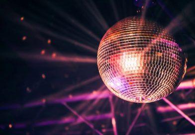 Disco Inferno ou dançar pra não dançar: o legado da disco music*
