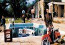 """Terceiro disco do Oasis, """"Be Here Now"""" faz 22 anos"""