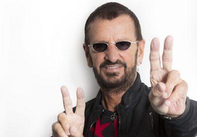 Ringo Starr e a microhistória