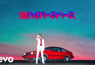 Novo Disco de Beck chega em Novembro