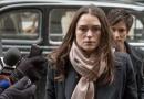 """""""Segredos Oficiais"""" é o grande filme estrangeiro de 2019"""