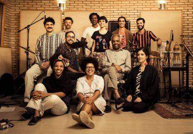 Refavela 40 – O Filme
