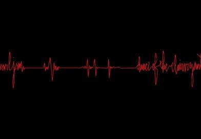 Vem aí o Eletro-Pearl Jam? Nova faixa confunde fãs