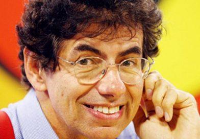 Daniel Azulay (1947-2020)