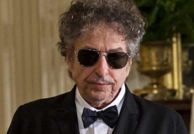 Bob Dylan, 79