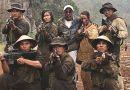 Novo filme de Spike Lee na Netflix
