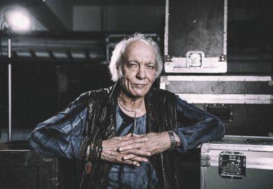 Erasmo Carlos, 79