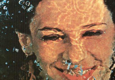 Gal Costa 75: Treze canções pra guardar