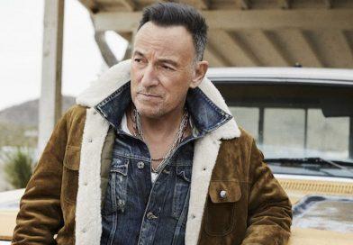 Bruce Springsteen, 71 anos: 13 + 1 canções
