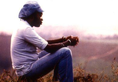 Milton Nascimento: 78 anos, 13 canções