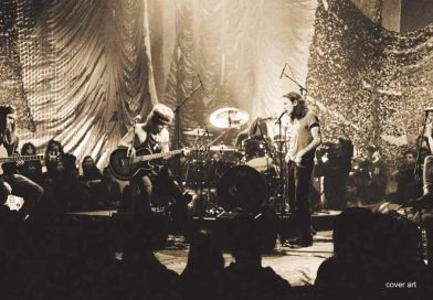 Pearl Jam Unplugged: 28 anos depois