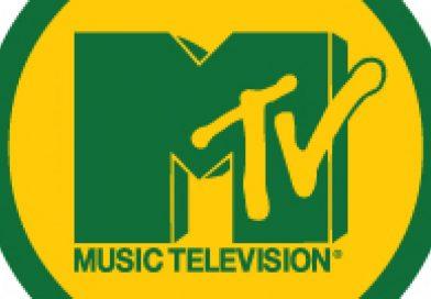 MTV Brasil: 30 anos