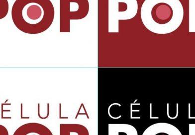 Seja assinante da Célula Pop!!
