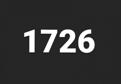 A implacabilidade dos números