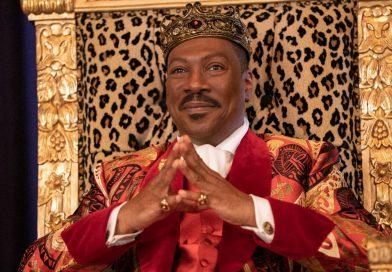Um Príncipe em Nova York 2 – veredito