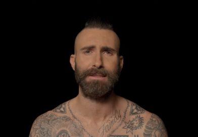O Maroon 5 negacionista