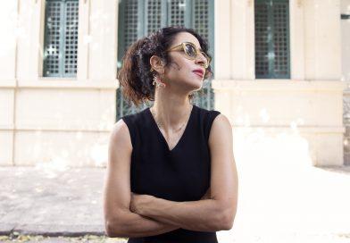 Discografia de Marisa Monte em vinil