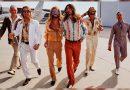 Suderj informa: Sai Foo Fighters, entra Dee Gees