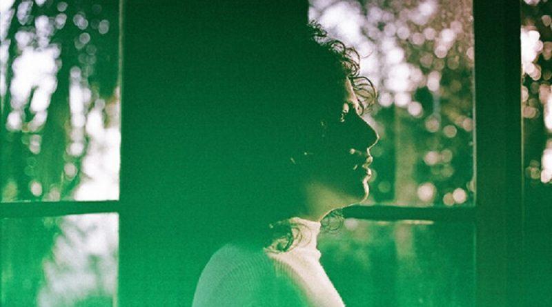 A sonora majestade de Jennifer Souza